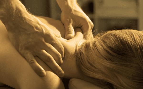 Waarom een Holistische Massage